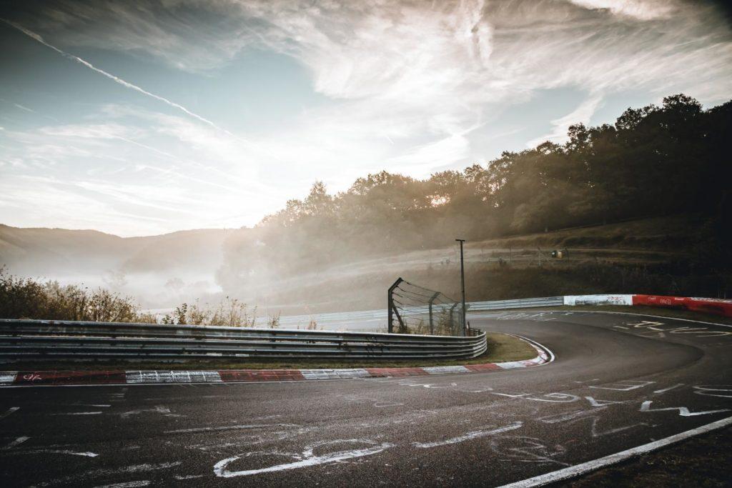 1-1-1024x683 Live dabei am Nürburgring: Was Neulinge sich keinesfalls entgehen lassen sollten