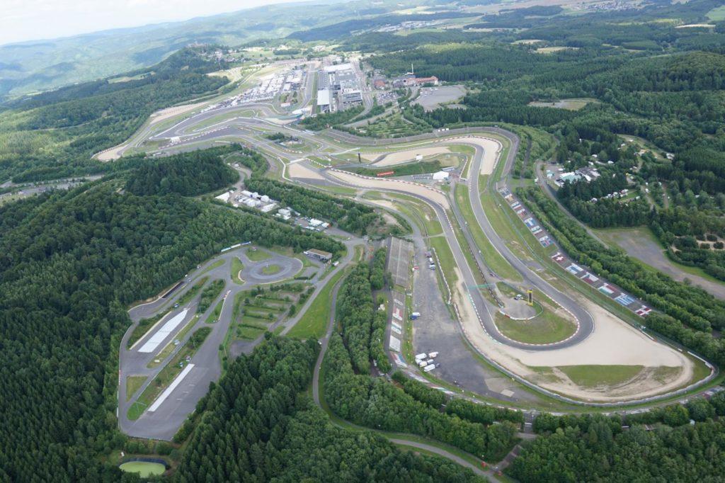 2-1024x682 Live dabei am Nürburgring: Was Neulinge sich keinesfalls entgehen lassen sollten