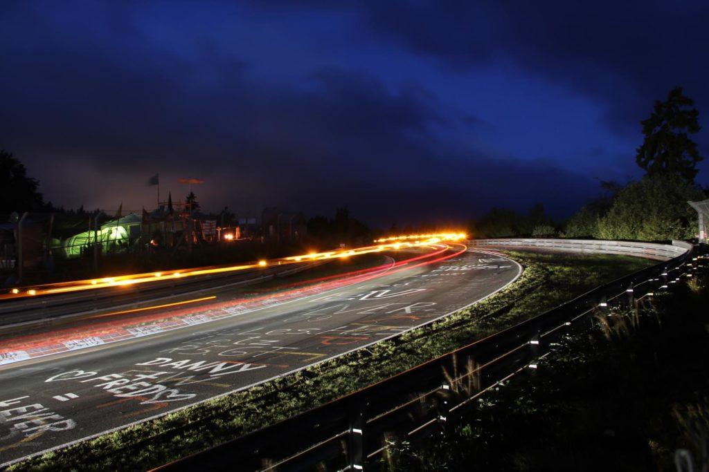3-1024x683 Live dabei am Nürburgring: Was Neulinge sich keinesfalls entgehen lassen sollten