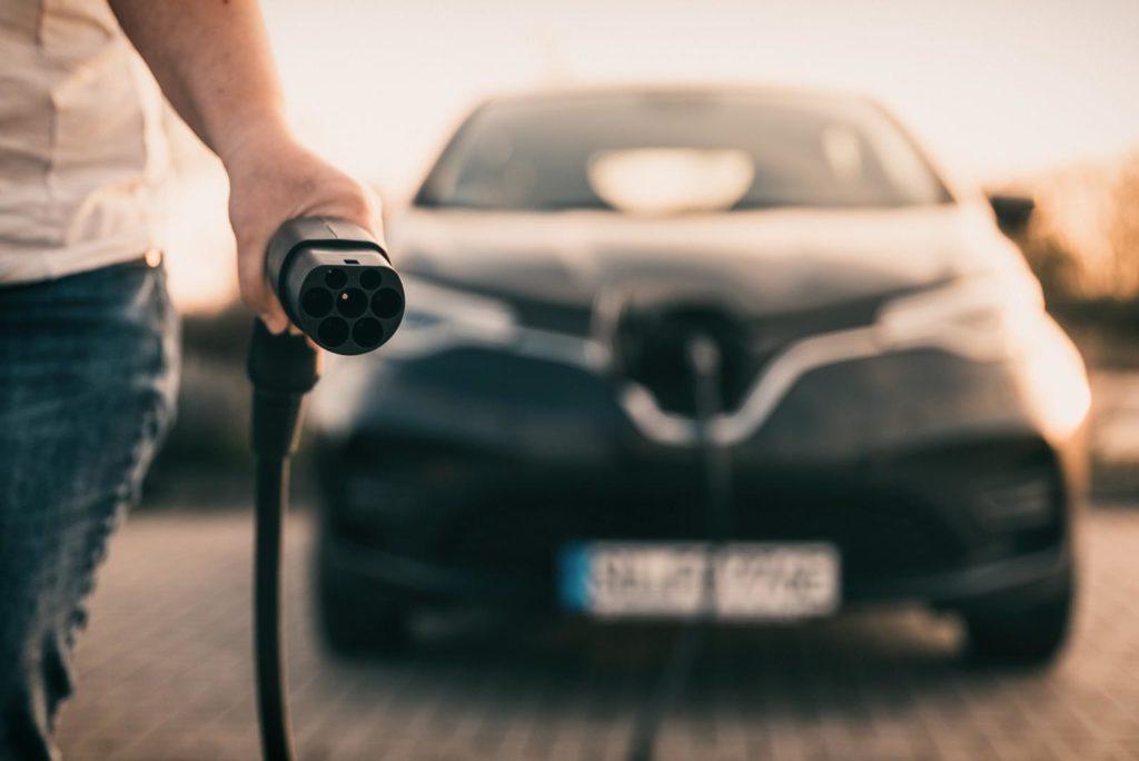 Bild-1-1024x684 Warum Elektromobilität weit mehr als nur ein Wechsel der Antriebstechnik ist