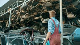 Titelbild-Auto-ausschlachten-280x158 Ozonbehandlung gegen schlechte Gerüche im Auto