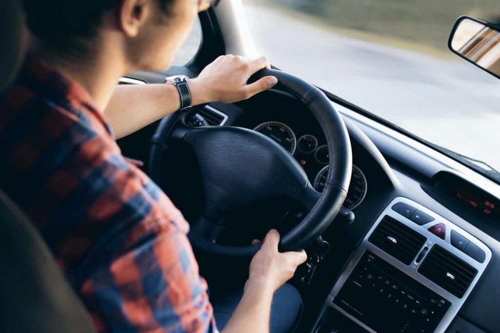 pexels-jeshootscom-13861-2-1024x682 Diese Dinge sollten Sie beim Autoankauf unbedingt beachten