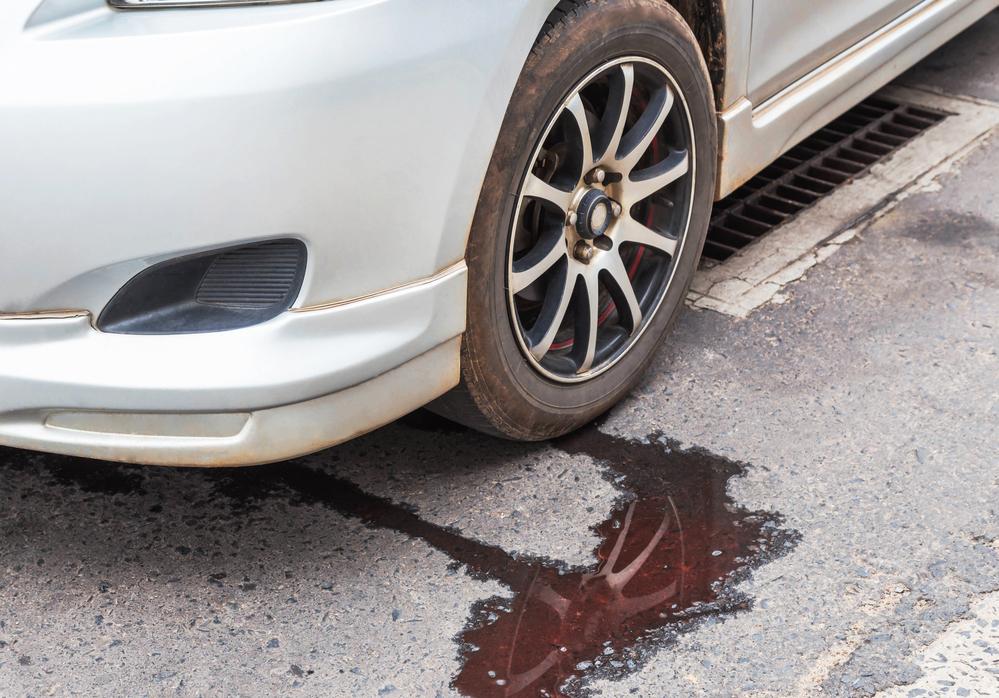 Bild6-Kuehlmittelverlust-Auto Motor überhitzt – Häufigste Ursachen finden und beseitigen