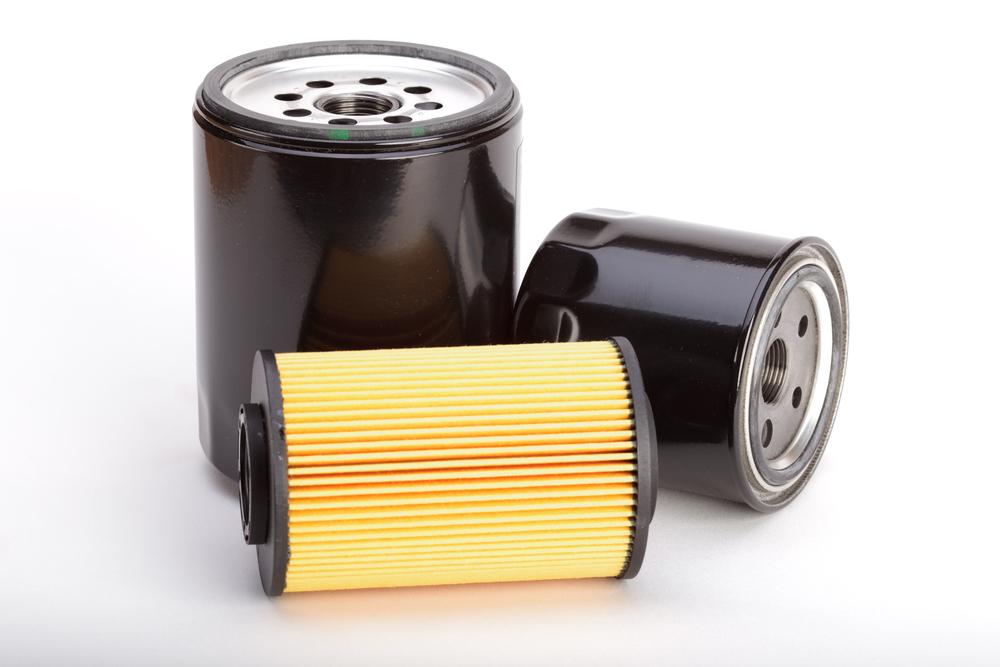 bild3-neue-Oelfilter-verkaufen Ölfilter lösen – kinderleicht und ohne Spezialwerkzeug