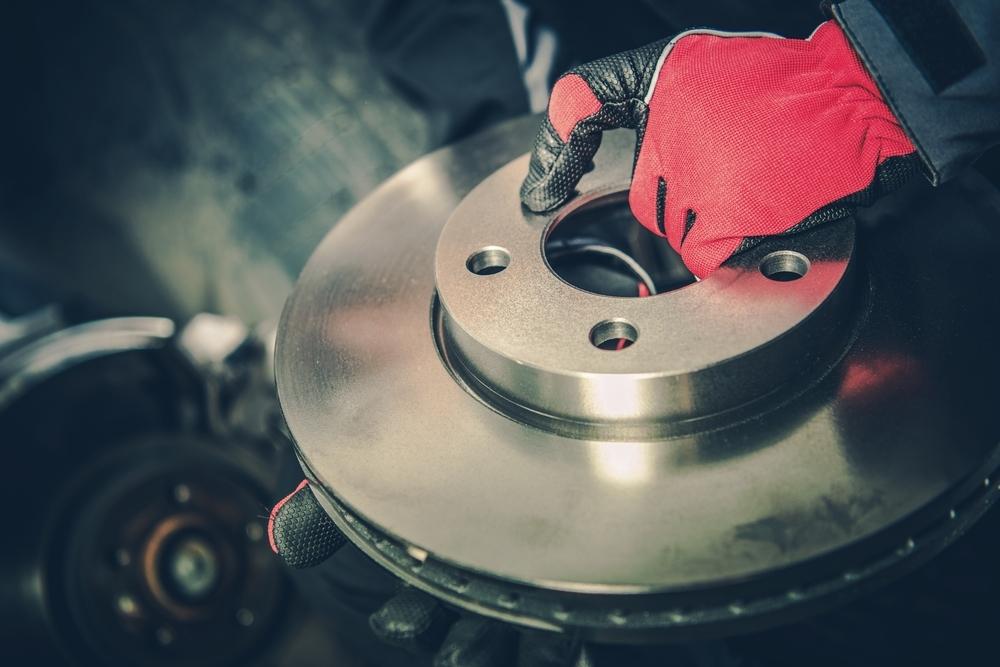 Titelbild-neue-Bremsen-richtig-einfahren Wie und warum sollte ich neue Bremsen richtig einfahren bzw. einbremsen