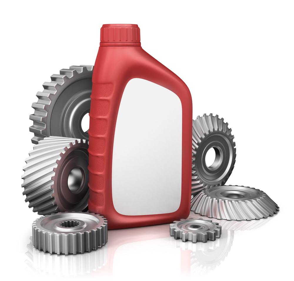 Getriebeoel-guenstig-fuer-das-Auto-kaufen Getriebeöl Ratgeber und Anleitung zum selber wechseln
