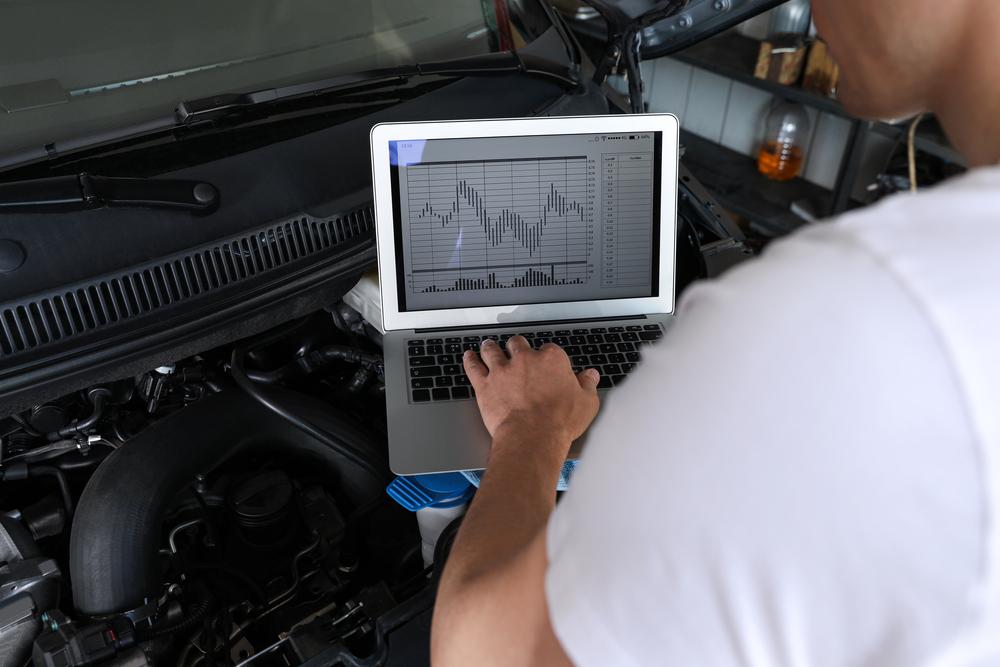 Bild4-OBD-Motor-Diagnose Motorsteuergerät defekt – Ratgeber zur Diagnose und Kosten beim Wechseln