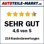 Autoteile-Markt.de Bewertung